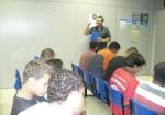 Itaguaí: Copa Verão de Futebol já tem tabela definida