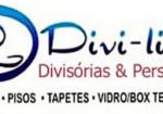 Divi-line - Divisórias e Persianas