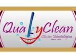 QualyClean Clínica